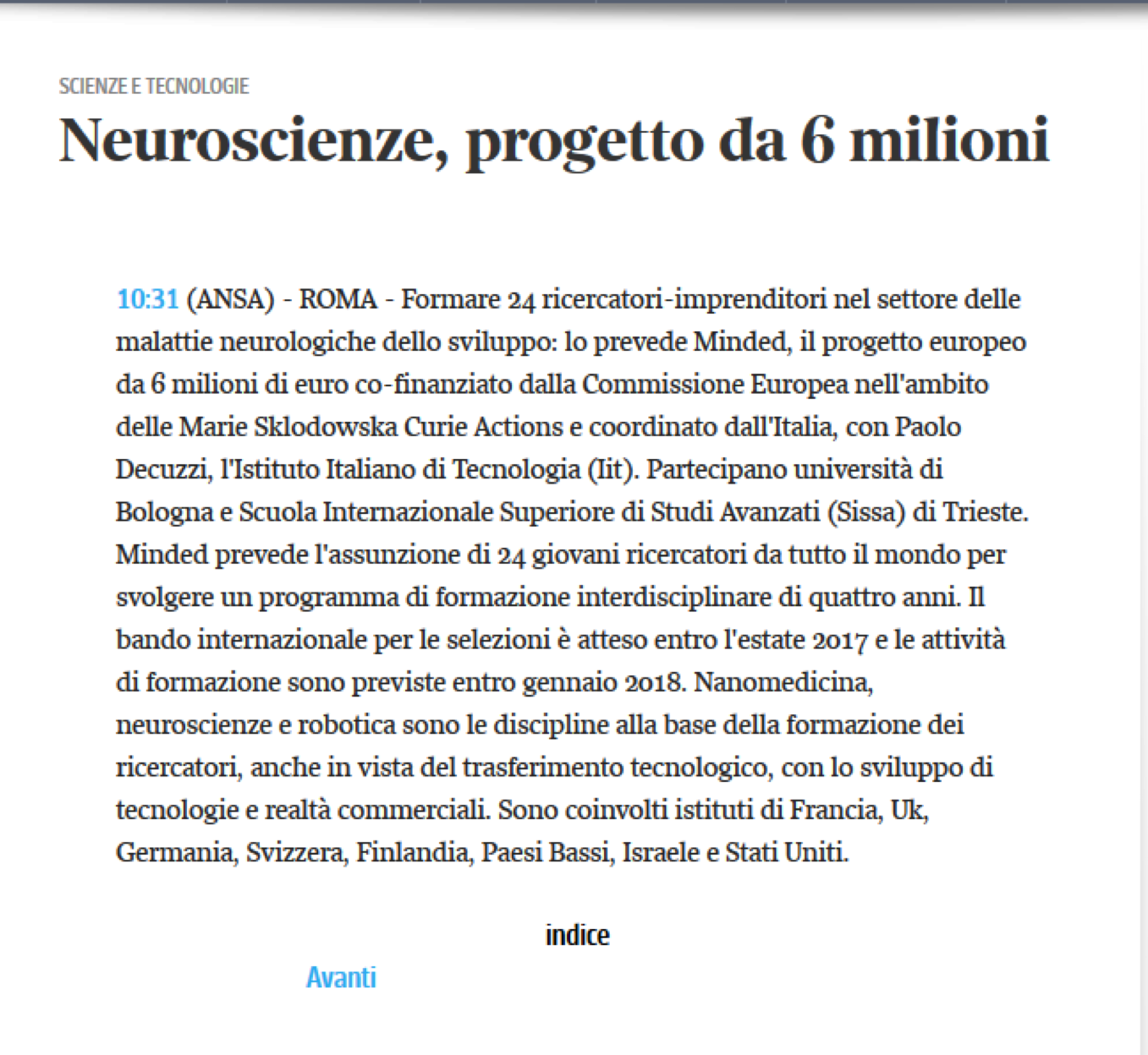 minded-press-review-corriere