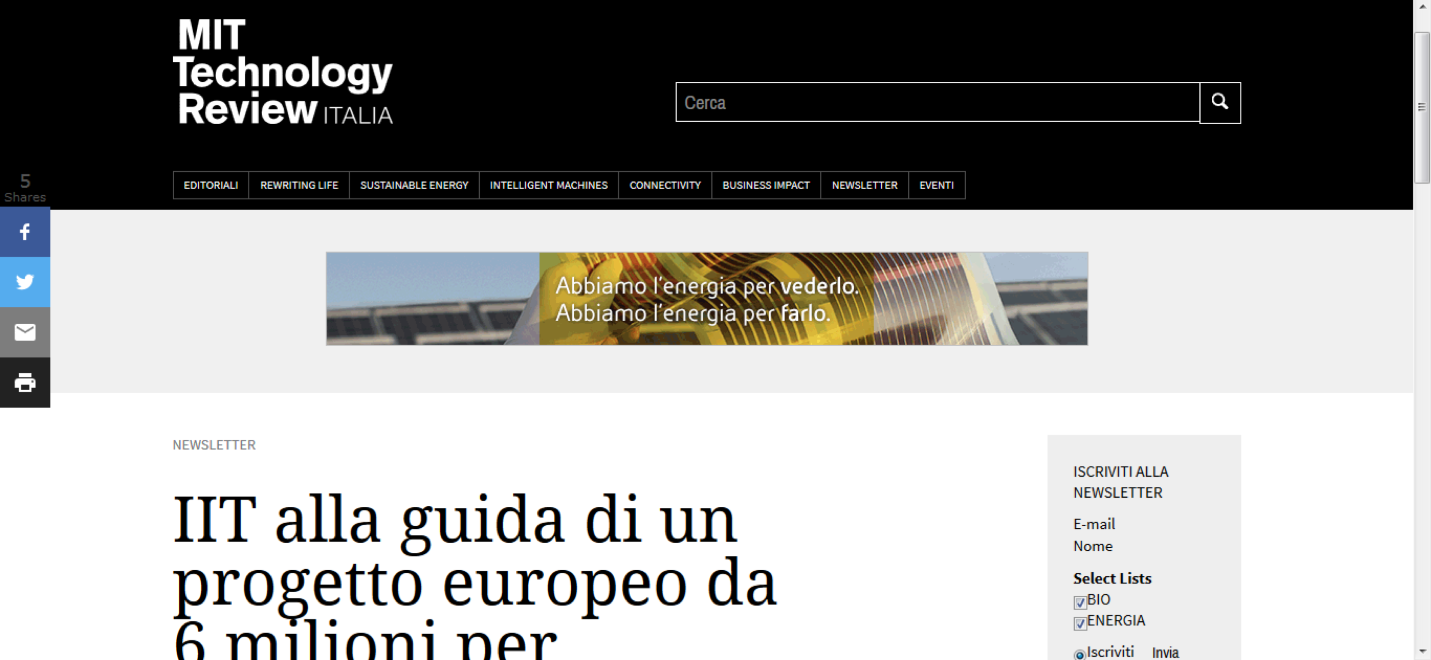 minded-press-review-mit-technology-review-italia
