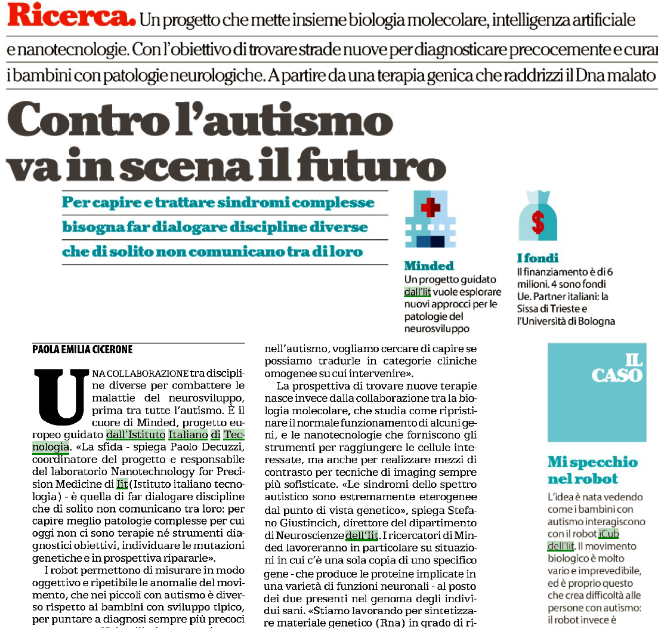press-review-minded-repubblica